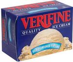 Verifine Ice Cream Old Fashioned Vanilla